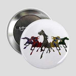 Horses of War Button