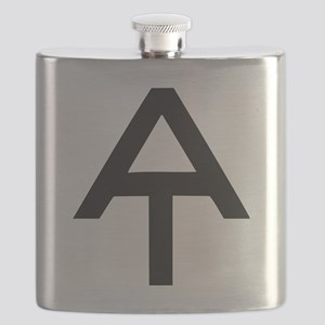 Appalachian Trail Flask