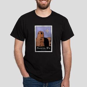 New Mexico Dark T-Shirt