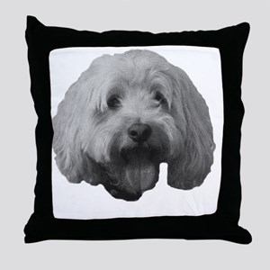 Cody Throw Pillow