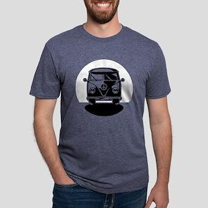 T1 Bus - Bullirider (only) T-Shirt