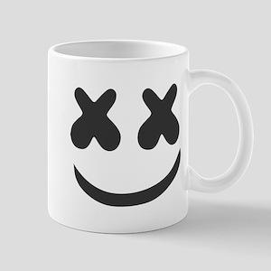 marshmello Mugs