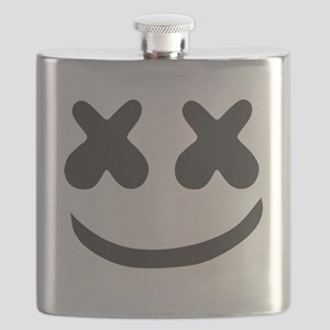 marshmello Flask