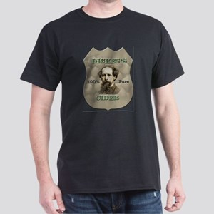 Dicken's Cider Dark T-Shirt