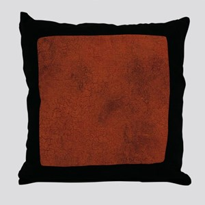 WESTERN PILLOW 19 Throw Pillow