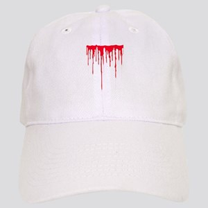 Bleeding Cap