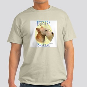 Eggstra Special Scotty Light T-Shirt