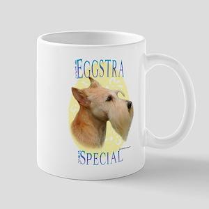 Eggstra Special Scotty Mug