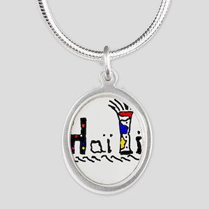 Haiti Necklaces