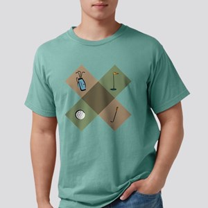 Golf Icon T-Shirt
