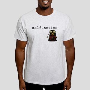 Malfunction Light T-Shirt