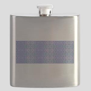 lilacsAbsCn Flask