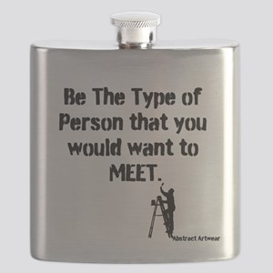Be You Flask