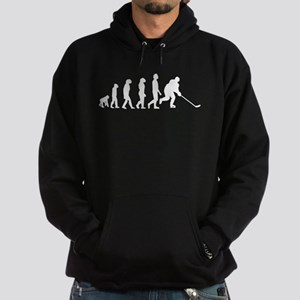 Hockey Evolution Hoody