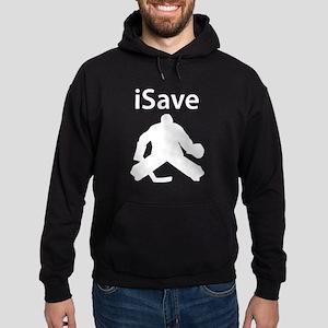 iSave Hoody