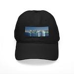 Montreal le soir Baseball Hat