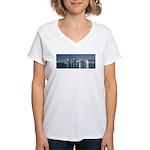 Montreal le soir T-Shirt