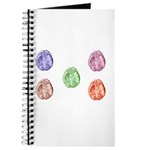 Brain B Journal