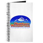 Outdoor Resources Journal