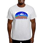 Outdoor Resources Light T-Shirt