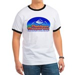 Outdoor Resources Ringer T