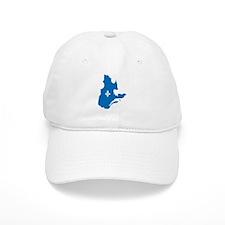 CarteQc1AvecLys Hat
