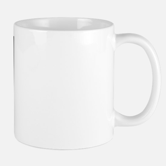 diva12th Mugs