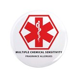 Multiple chemical sensitivities Single