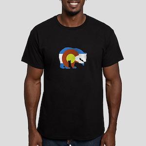 C0LORADO T-Shirt