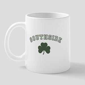 Southside Mug