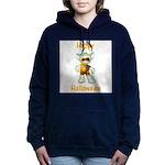 halloween27 Hooded Sweatshirt