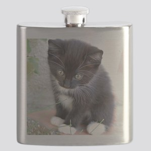 Cat003 Flask