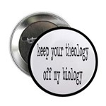 Keep Your Theology Off My Biology 2.25