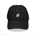 Change Baseball Hat