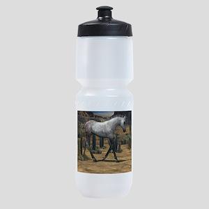Southwest Foal Sports Bottle