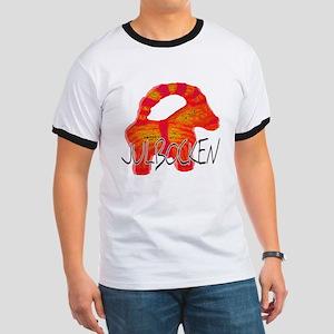 Julbocken the Yule Goat T-Shirt