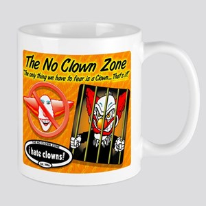 Limited Edition Design Large Mugs