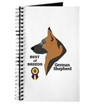Shepherd Journal