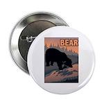 Bear 2.25