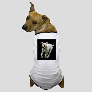 Got Ball? Dog T-Shirt