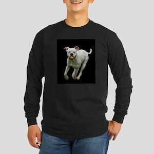 Got Ball? Long Sleeve T-Shirt