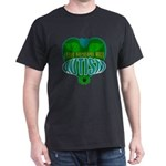 love of autism T-Shirt