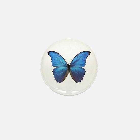 MORPHO DIDIUS D Mini Button