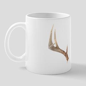 ANTLERS Mug