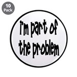 I'm Part Of The Problem 3.5