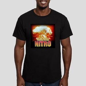nukeed T-Shirt