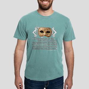 henryV-dark T-Shirt