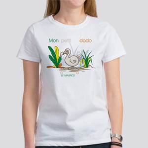 dodo Women's T-Shirt
