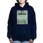Capitalism Hooded Sweatshirt