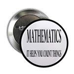 Mathematics Helps You Count Things 2.25